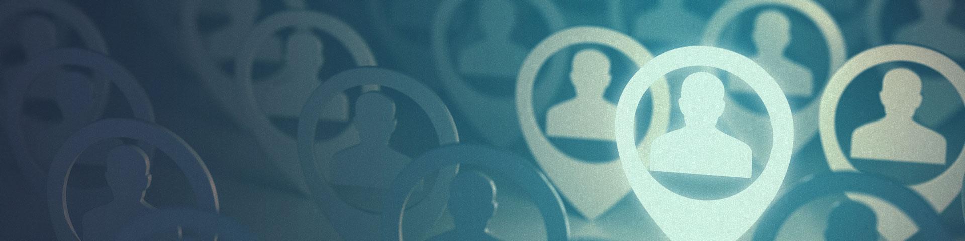 全渠道獲客運營支持。抖音、微博、公眾號等社交平臺代運營和內容制作服務,擴寬內容獲客渠道帶寬。