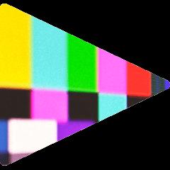 視頻數字化應用