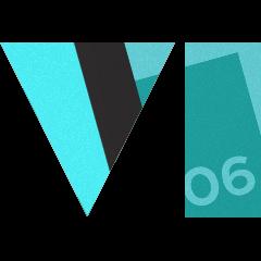 視覺識別系統 (VI)